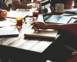 Leasing dla nowych firm – jak go uzyskać?