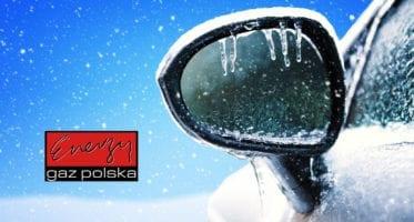 Nie zapomnij o serwisie instalacji gazowej LPG przed zimą !