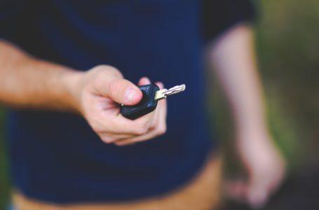 Sprzedaż auta do skupu – czy warto?