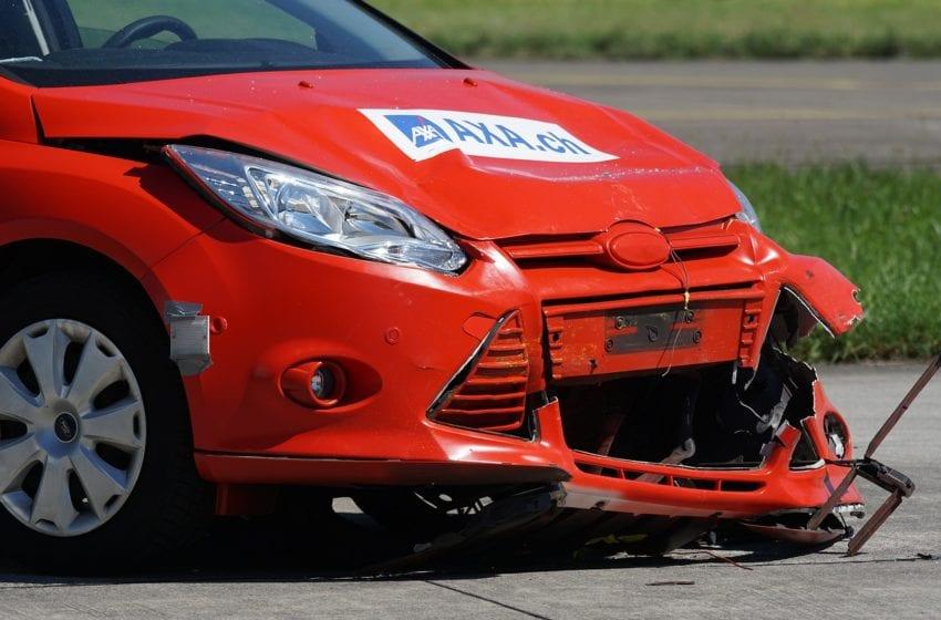 Rzeczoznawca samochodowy z Warszawy - wycena szkód