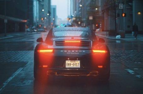 Samochód jako mienie przesiedleńcze, czyli sposób na auto z USA!