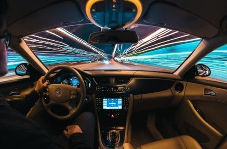 Ile trwa i jak wygląda kurs prawa jazdy w Częstochowie?