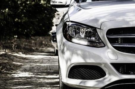 Chcesz kupić używane auto? Sprawdź je przed zakupem!