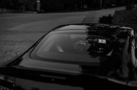 Skup aut za gotówkę – czy warto korzystać z tej opcji?