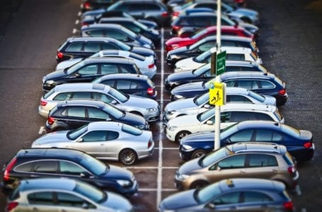 Jak efektywnie zarządzać flotą pojazdów?