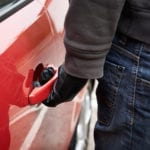 Monitoring radiowy sposobem na większe bezpieczeństwo? – 4 porady, jak chronić samochód