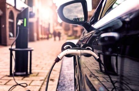 Hybryda na paliwie LPG – czy to możliwe?