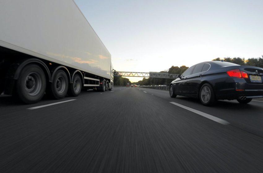 Rozliczanie kierowców - jakie dane musisz gromadzić?