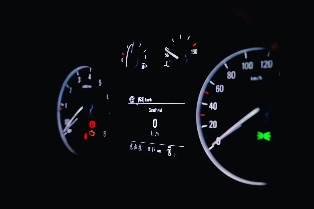 Jak sprawdzić, ile jest wart samochód?