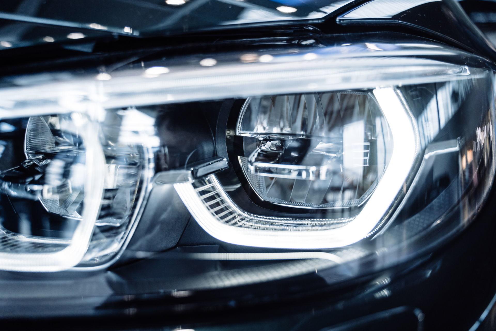Stan opon a bezpieczeństwo podczas jazdy