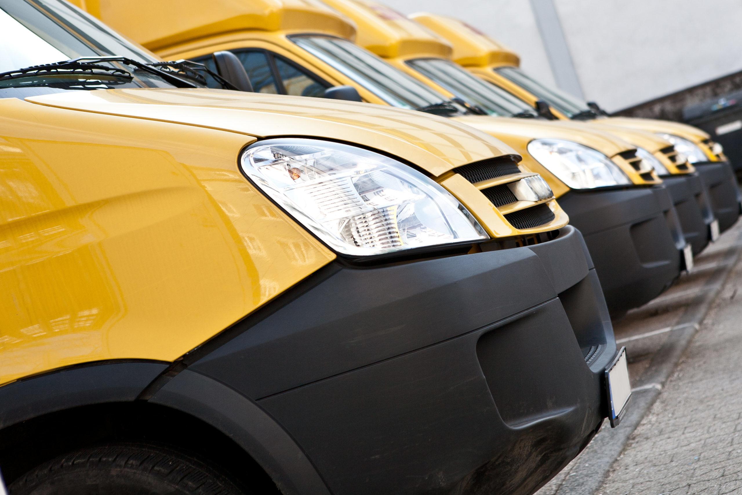 Zabudowy busów – zainwestuj, by oszczędzić