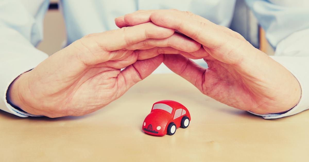 Jak dbać o auto by służyło latami?