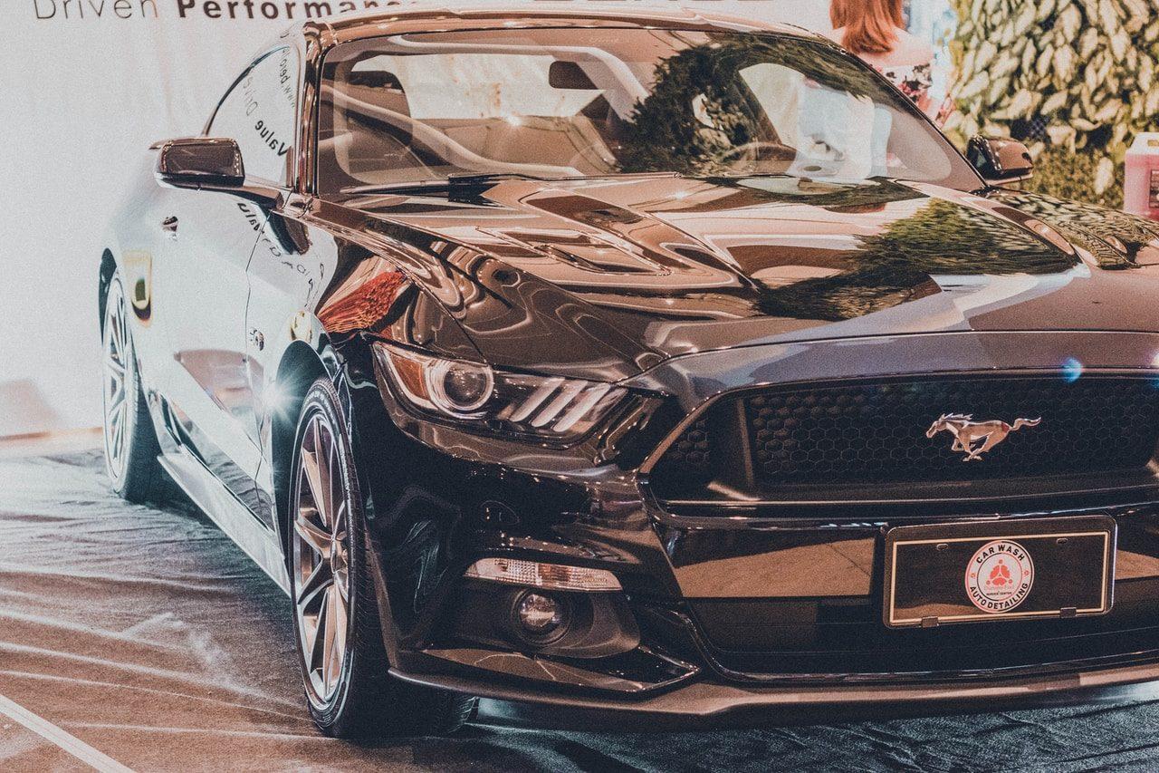 Car detailing – na czym polega SPA dla samochodów?