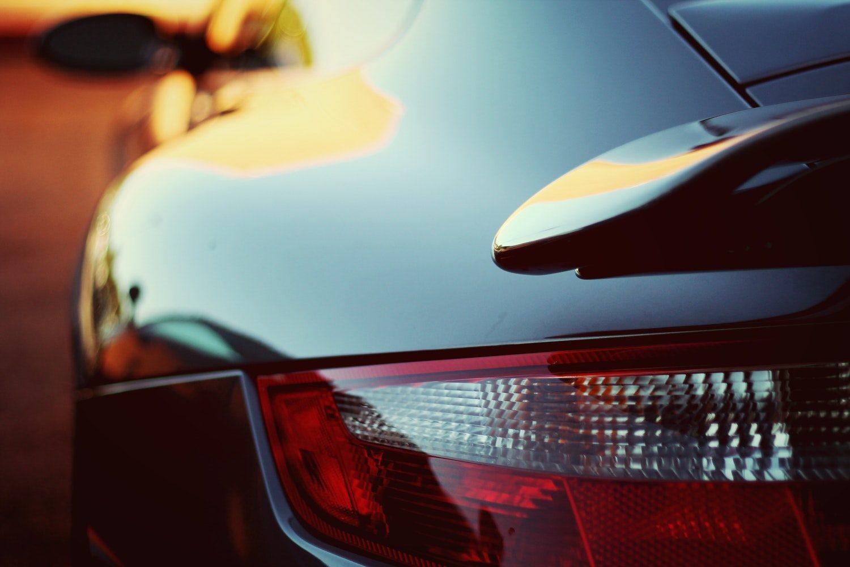 Problemy z rozruchem silnika – najczęstsze przyczyny