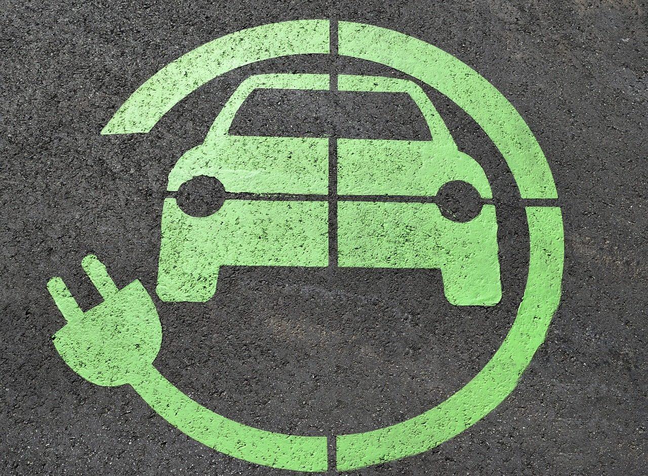 Funkcjonalne pojazdy elektryczne dla dorosłych