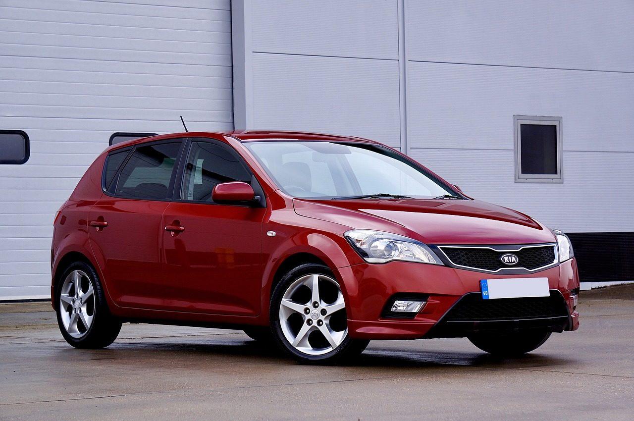 Chcesz kupić nowy samochód marki Kia? Odwiedź salon w Lublinie