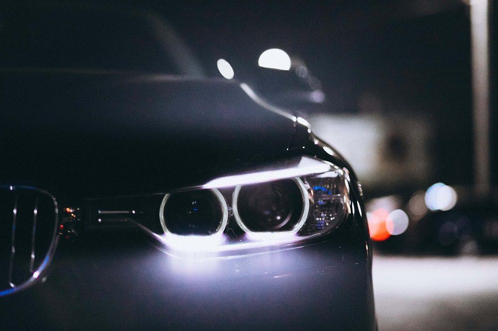 Szkoda całkowita a auto w kredycie, wynajęte lub w leasingu