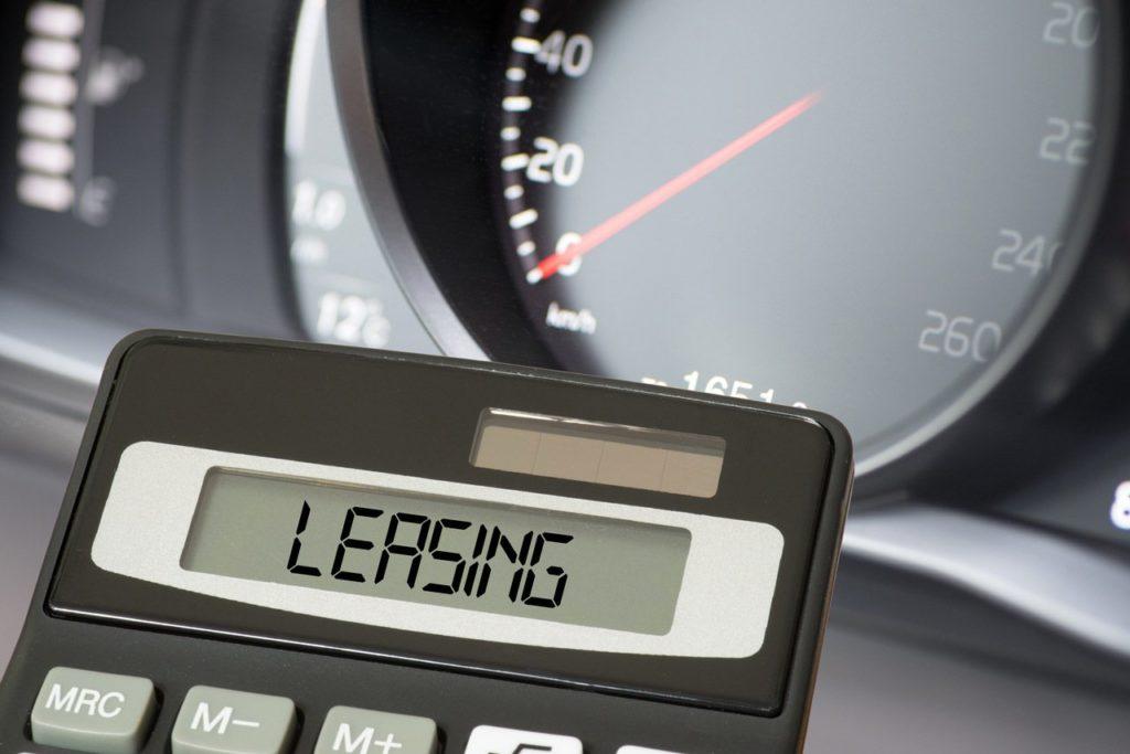 Leasing czy wynajem - wszystko w Twoim ręku