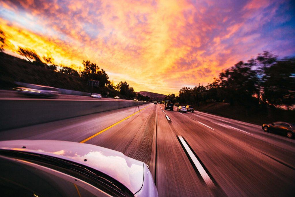 Leasing samochodu osobowego - o czym warto wiedzieć?