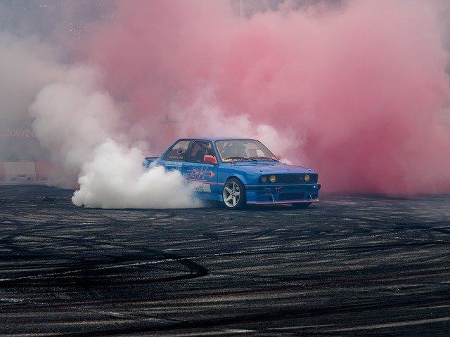 Turbosprężarki - jak wybrać?